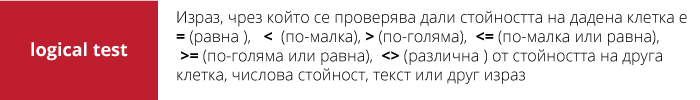 syntax01