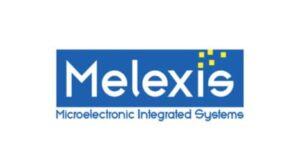 melexis-logo-homepage