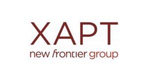 xapt-logo-homepage