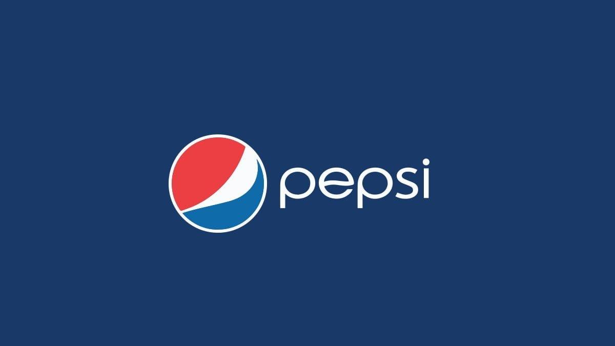 Адаптивно лого